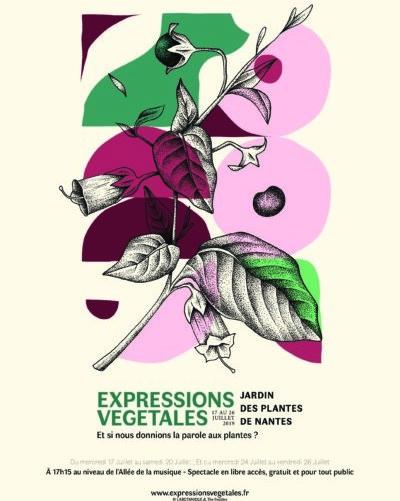 EXPRESSIONS-VEGETALES-Affiche-JDP-1-pdf-400×511