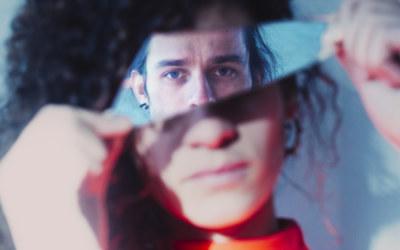 miroir-2-site-PYPO